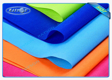 Recycling Hydrophilic Non Woven Fabric