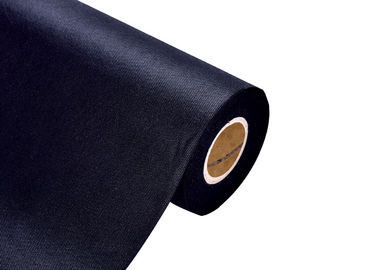 100% Virgin Polypropylene Spunbond PP Non Woven Fabric 60gsm For Sofa