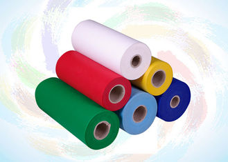 Hydrophilic SMS Non Woven Fabric For Sanitary