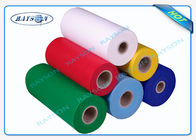 Environment Friendly Breathability  Spunbond Non Woven Pat Table Clothes