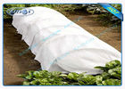 Anti UV Polypropylene Non Woven Fabric for Weed Control Garden Mat