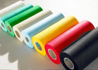 Recycling PP Spunbond Nonwoven Anti Slip Fabric Roll Anti-Static and Anti-Bacteria