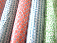 China Colorful PP Spun Bond Print Non Woven Fabric Eco-friendly and Recyclable company