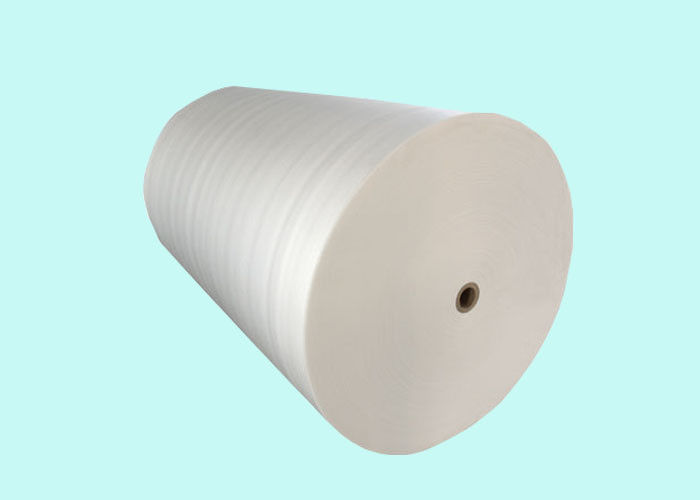 100% Polypropylene PP Hydrophilic Non Woven For Sanitary and Medical Industry