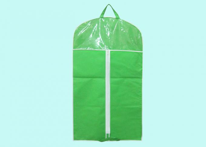 Multifunction Reusable Non Woven Suit Cover with Spunbond Nonwoven Fabric