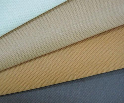 Durable Anti Slip Non Woven Fabric